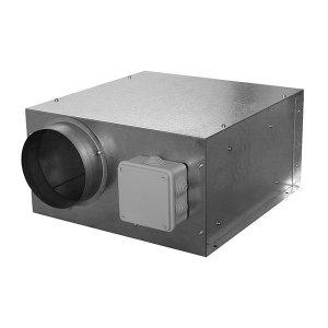 VMCT 220-520-720 - extra-plat