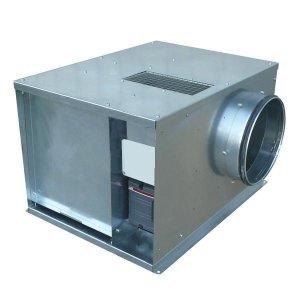 VMCM 600EC - 900EC - 1600EC