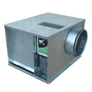 VMCM 600 à 2600 R-CONTROL