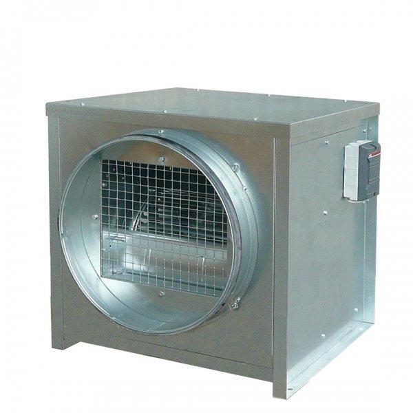 VMCT 2000 à 5000 EC / EC ISO / PA-EC ISO
