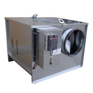 VMCM 4800 à 8200 R-CONTROL
