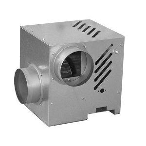 VMCT 200 - 380