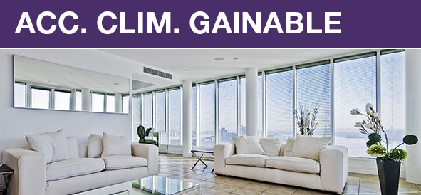 vignette-clim-gainable